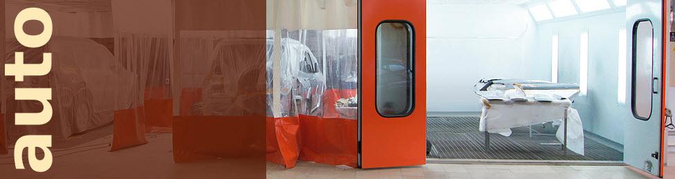 Как разморозить замки и двери автомобиля зимой Уникальный Кузовной Ремонт — Студия Ильи Проскурякова